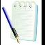 penpaper22