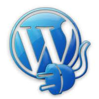 Wordpress-Plugins