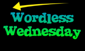 wordwed
