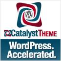 catalyst-125x125