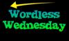 wordwedsidebar