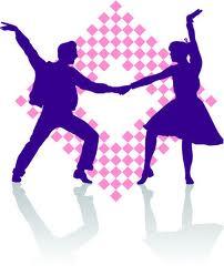 60s dancing2