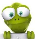 Kermit Jagger